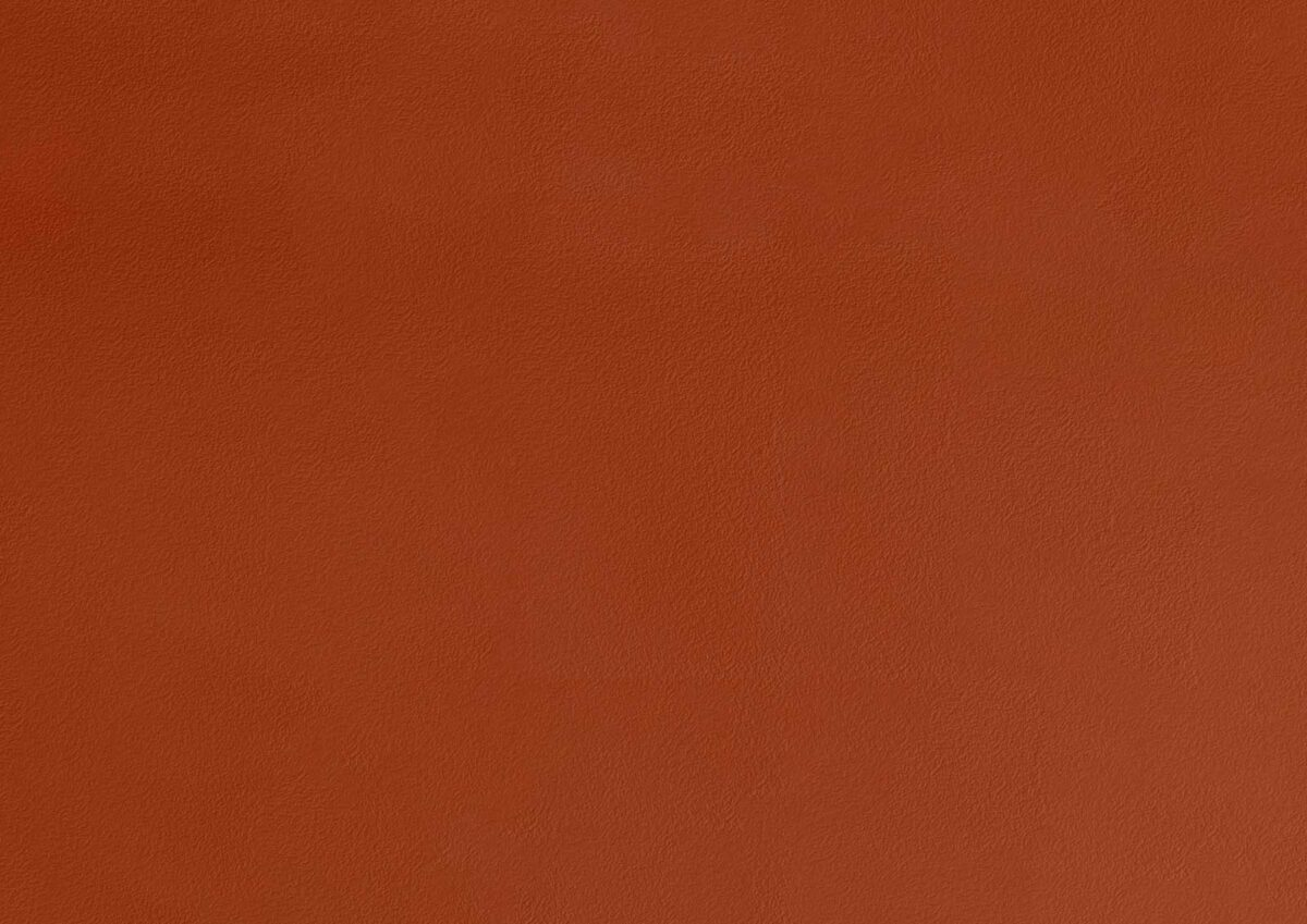 square 858 brick - https://www.werzalit.com/en/product/square-cladding-panel-3650-x-1320-mm-panel-thickness-6-mm-decor-858-brick/