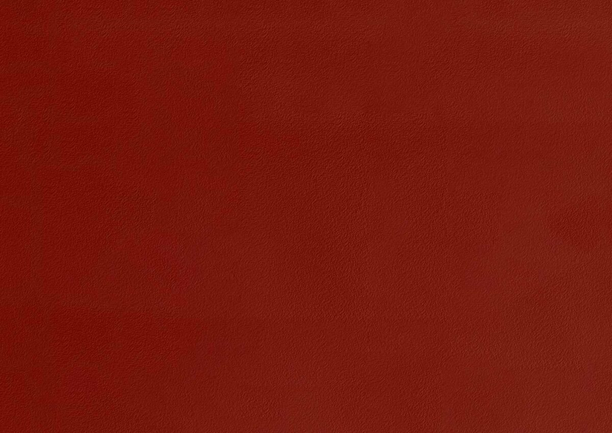 square 861 port - https://www.werzalit.com/en/product/square-cladding-panel-3050-x-1320-mm-panel-thickness-8-mm-decor-861-port/