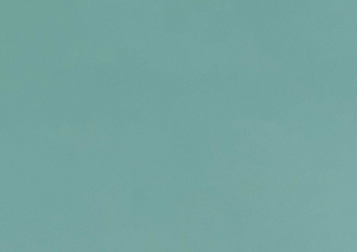 square 863 clear teal - https://www.werzalit.com/en/product/square-cladding-panel-3050-x-1320-mm-panel-thickness-8-mm-decor-863-clear-teal/
