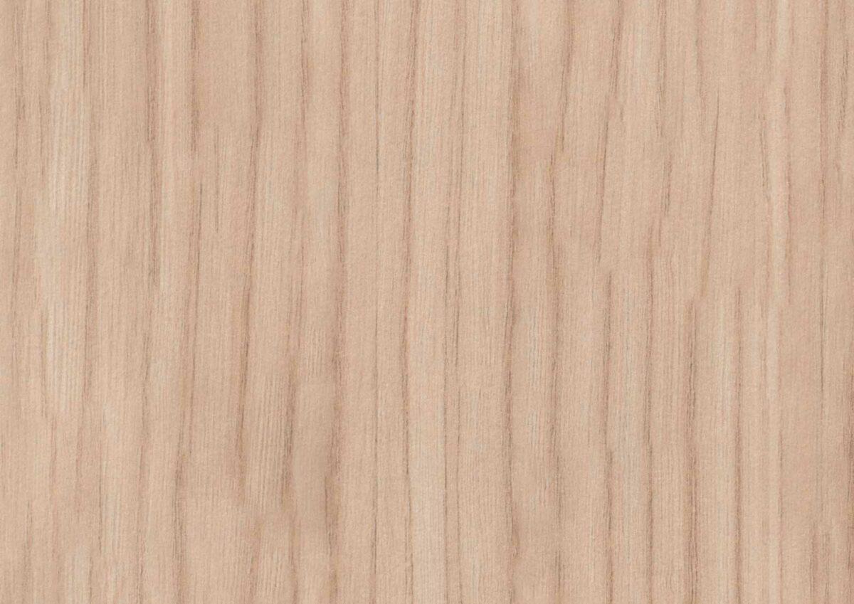 square 877 unique elm - https://www.werzalit.com/en/product/square-cladding-panel-2180-x-1020-mm-panel-thickness-8-mm-decor-877-unique-elm/