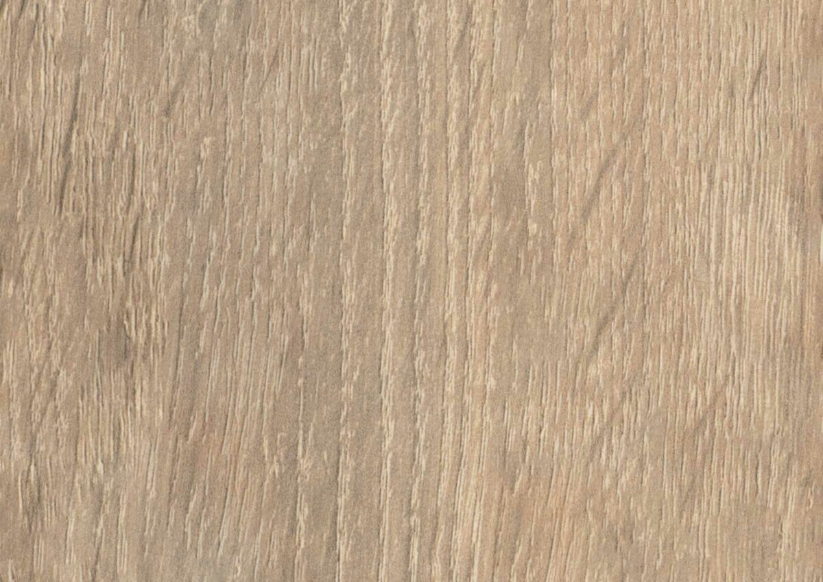 square 878 diego oak