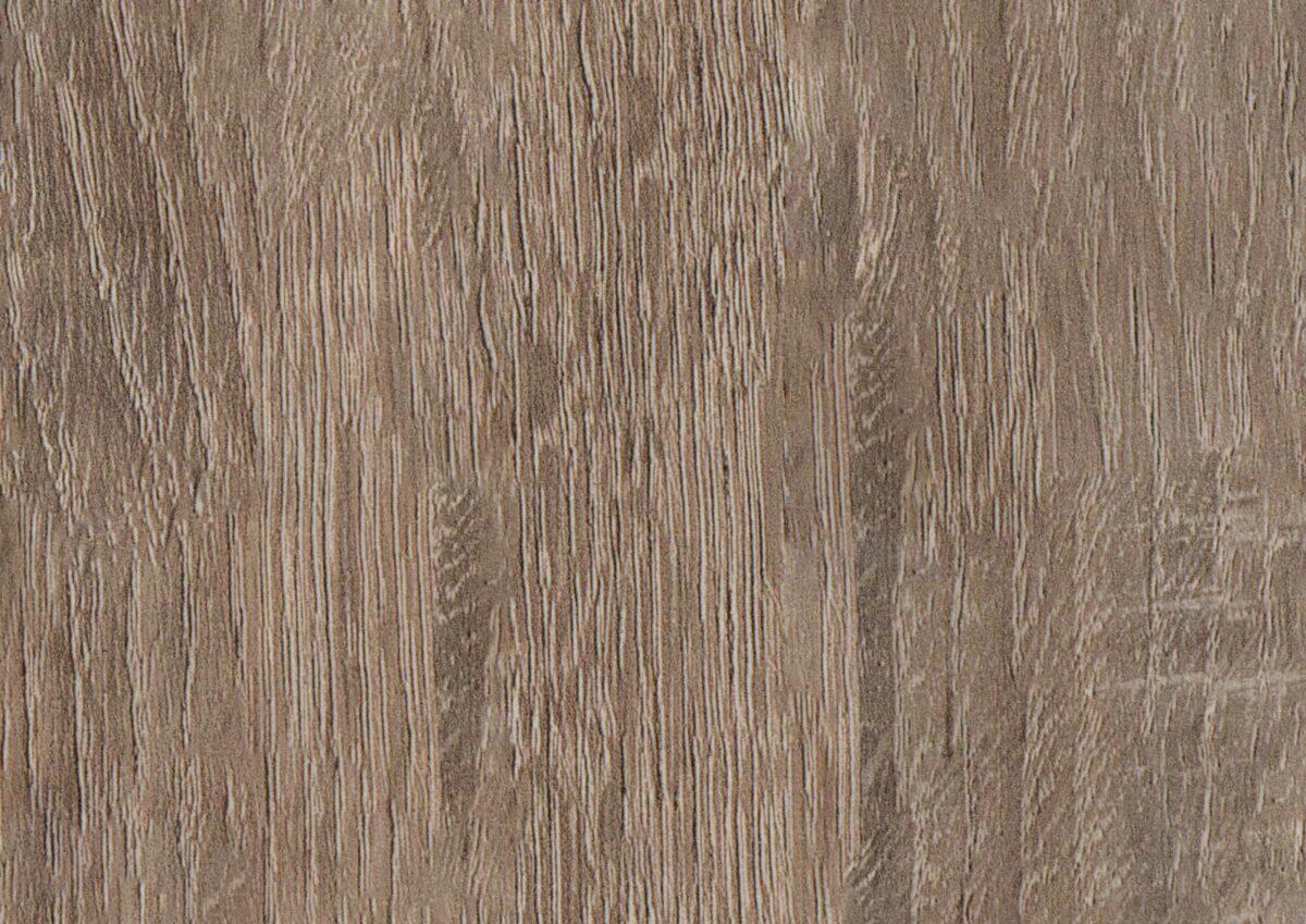 square 879 pablo oak