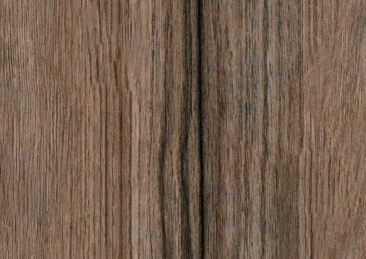 square 880 delicious oak