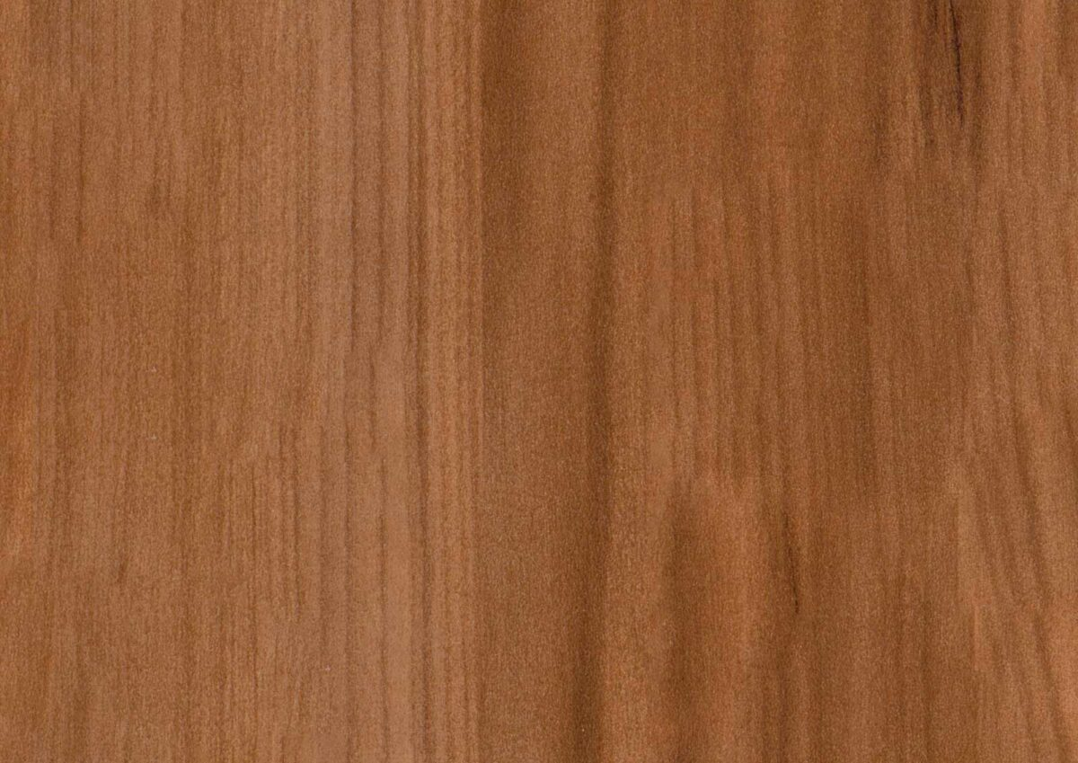 square 882 piave cherry - https://www.werzalit.com/en/product/square-cladding-panel-2180-x-1020-mm-panel-thickness-8-mm-decor-882-piave-cherry/
