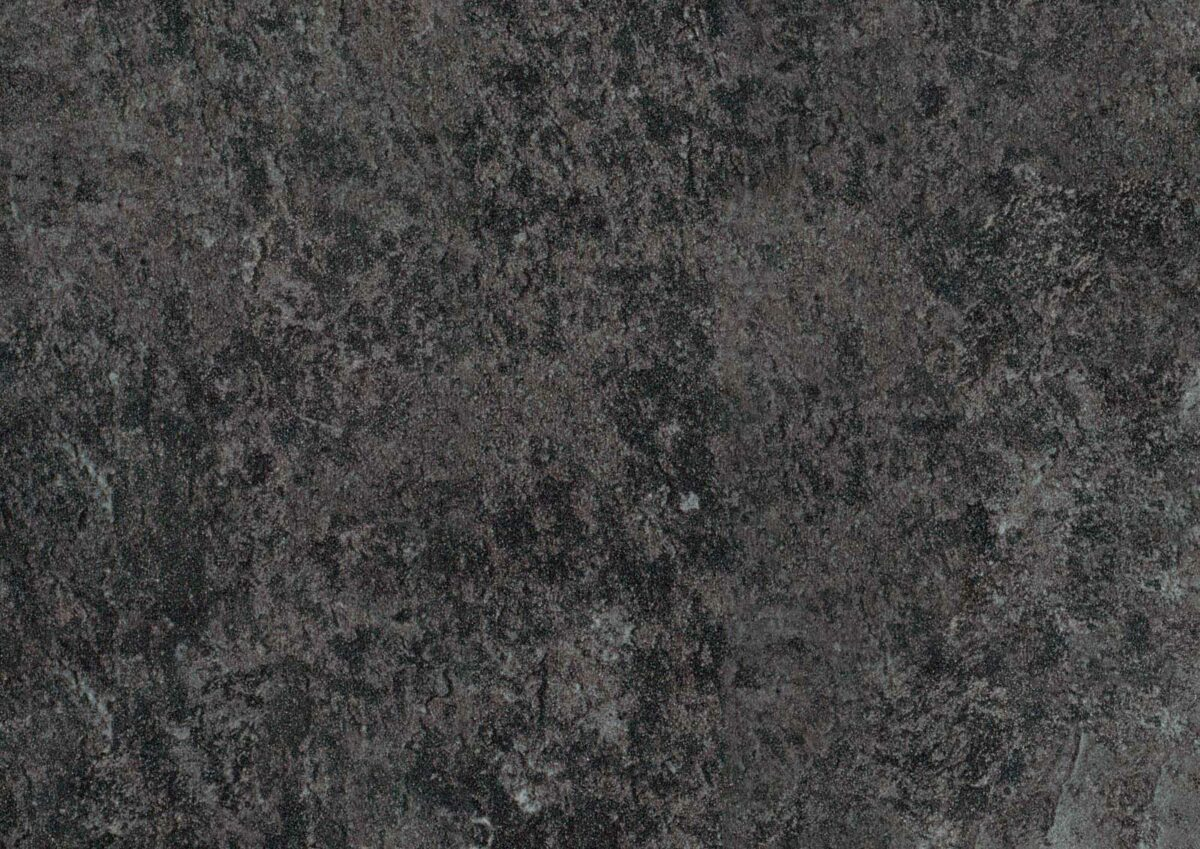 square 886 patina rock