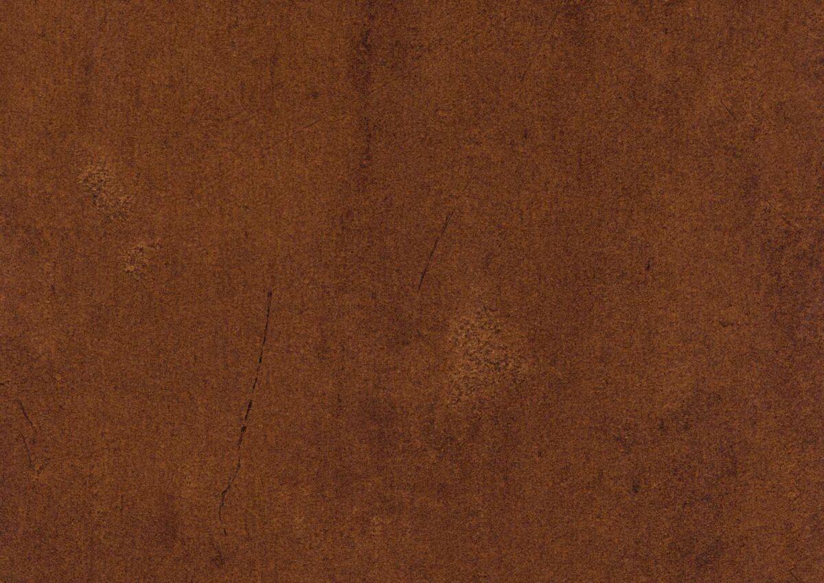 square 888 corten - https://www.werzalit.com/en/product/square-cladding-panel-3050-x-1320-mm-panel-thickness-6-mm-decor-888-corten/