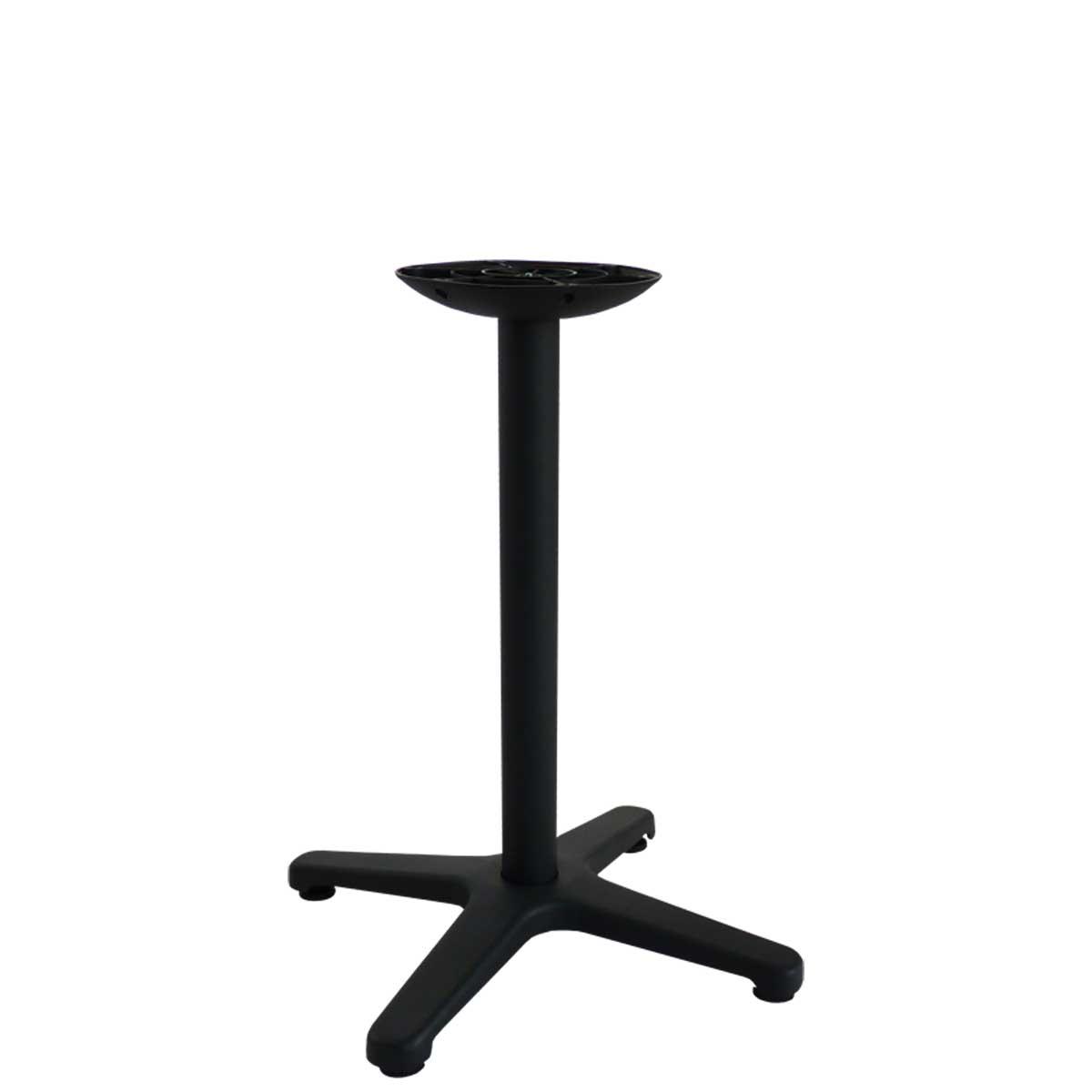 tya 4 noir - https://www.werzalit.com/en/product/tya-4/